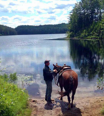 ontario-trail-riding-stables-algonquin-ottawa-renfrew-barrie-london-windsor-toronto