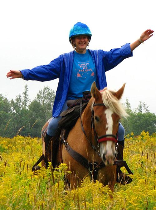 western-riders-trails