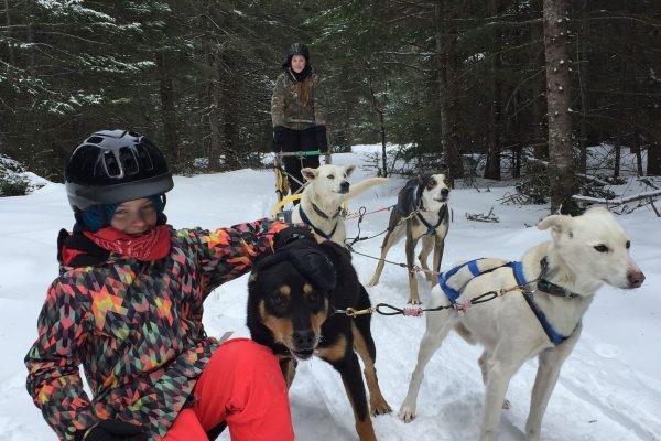 march break camp, ontario, dogsledding, horseback riding, horse camp, ottawa, barrie, kingston, belleville, renfrew, pembroke, huntsville, barrys bay, bancroft, maynooth, kingston, belleville, ottawa, toronto, ontario.